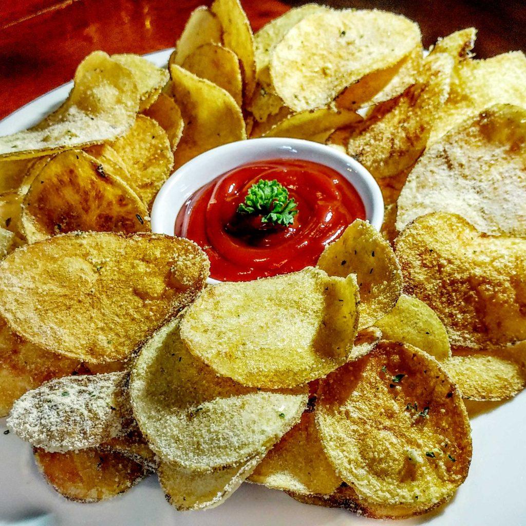 red-rustikz-baguio-chips-potato