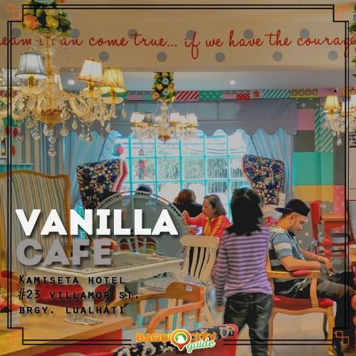 vanilla-cafe-baguio