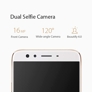 oppo-dual-front-camera